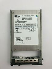 "Samsung MZ-5S71000-0D3 100GB 2.5"" SLC SSD Enterprise SATA Hard Drive"