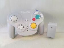 Nintendo Gamecube - Wavebird Wireless Controller