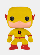 DC Universe Funko TV, Movie & Video Game Action Figures