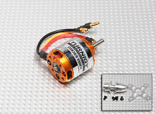 New Turnigy D2836-9 Brushless Outrunner 950kv Quadcopter Airplane Motor USA