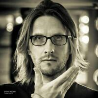 "Steven Wilson - Transience (LIMITED) (NEW 2 x 12"" VINYL LP)"