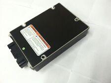 Ford 7.3 IDM Injector Drive Module Diesel Power Stroke Quality Reman Rebuilt