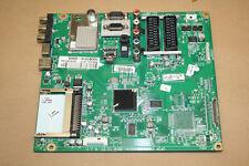 Mainboard für Modell LG 50pt353