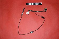 ♥✿♥APPLE MACBOOK PRO A1278 NOTEBOOK LCD CABLE KABEL + CAM