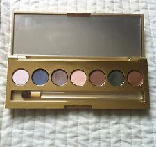 New Estee Lauder Eyeshadow Palette