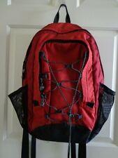 L.L. Bean Backpack