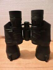 Brand New 5x50 binoculars