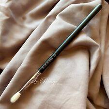 MAC 221 Mini Tapered Blending Brush Discontinued Natural Hair brand new