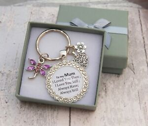 Gifts for Mum Sister Daughter Birthday Gift / Xmas Gift / Mother's day Gift