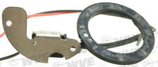 Ignition Conversion Kit WVE BY NTK 1A4085