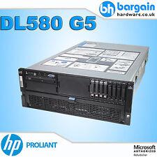 PowerEdge Server mit Rackmontage Firmennetzwerke