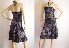 Floral Sundresses ZIMMERMANN Dresses for Women