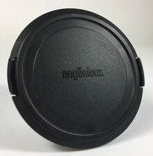Angenieux 82mm Cap for 180mm f2.3 APO & 200mm f2.8 ED NEW