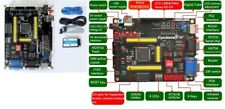 EP4CE6E22C8N Altera Cyclone FPGA development board + USB Blaster