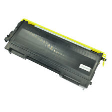 TN350 TN-350 Toner Cartridge Black for Brother DCP-7010 DCP-7020 MFC-7420 7820