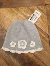 Toshi Baby Hats