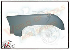 NORTON 16H REAR CHAIN COVER READY TO PAINT (HIGH QUALITY)(NEW)(LOWEST PRICE)