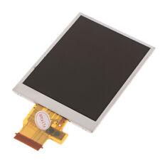 LCD Screen Display + Backlight for Nikon S4000 S4100 S6100 P100 L110 Repair
