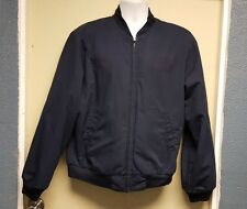 Cintas Uniform Work Jacket 677