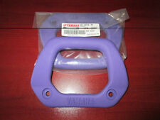 Pair Of Yamaha Wave Venture Grab Handles (side) - Hard to Find! - FREE SHIPPING!