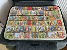 'High Jinks Bookshelves' Jigsaw Puzzle 1000 Piece USED