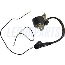 Ignition Coil For Stihl 024 026 029 034 036 039 044 CHAINSAW OEM# 0000 400 1300
