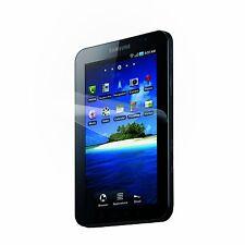 ILUV Transparent écran protection Kit pour Samsung Galaxy Tab
