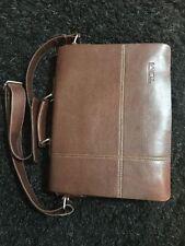 Medium Briefcase/Attache Bags for Men