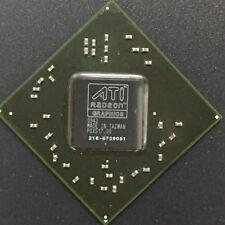 NEW original AMD ATI Radeon BGA IC chipset 216-0729051 GPU Chip