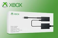 Xbox One S Kinect Adapter UK/EU PLUG NEW DISPATCHING TODAY ORDERS BY 2 PM