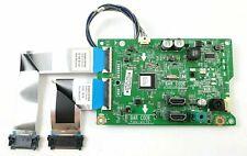 LG 25UM58-P Main Board (P/N: EAX66818201)