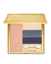 Aerin Beauty Limited Edition Fall Color Style Palette 0.22oz/6.2g Full Size NIB
