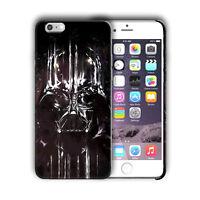 Star Wars Darth Vader Iphone 4s 5 SE 6 7 8 X XS Max XR 11 Pro Plus Case n6