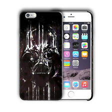 Star Wars Darth Vader Iphone 4s 5 SE 6 7 8 X XS Max XR 11 Pro Plus Case n6