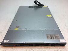 HP Proliant DL120 G7 Server BOOTS Xeon E3-1230 @ 3.20GHz 8GB RAM NO HDD NO OS