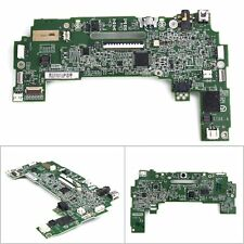 US Version PCB Mainboard Motherboard Circuit Board For WII U Game Pad Controller