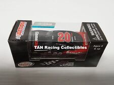 Erik Jones 2015 Lionel/Action #20 Gamestop Toyota 1/64 FREE SHIP!