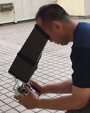 "7.9"" Prof Tablet Sun Hood Sunshade Sunhood for DJI Phantom 3 4 Inspire 1"