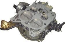 Carburetor Autoline C9638