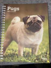 Pugs Planner