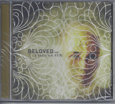 Beloved Us-Failure On CD Christian Melodic Metal Brand New Factory Sealed
