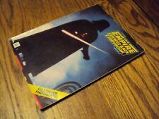 Star Wars The Empire Strikes Back (Paperback 1st editon 1980)
