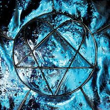 Him - XX Two Decades Of Love Metal (CD)