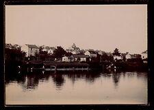 DAMPMART 1899 Seine et Marne - ce51