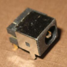 AC DC POWER JACK CHARGE IN PORT DELL ADAMO 13 ADAPTER SOCKET PLUG CONNECTOR