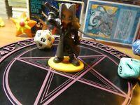 FINAL FANTASY COCA COLA ULTRA RARE LIMITED FIGURE/FIGURINE 03 Sephiroth FF VII *