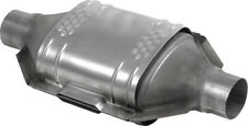 Catalytic Converter-Universal Eastern Mfg 640004
