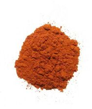 New Mexico Chili Powder - 1 Pound - Bright, Flavorful, & Mild  Bulk Ground Chile