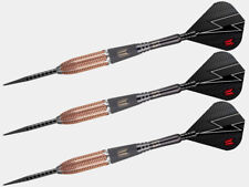 *New* Phil Taylor Power 9Five Gen 5 Darts - 22g/24g/26g and Accessories