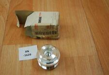 Yamaha YZ125 2VM-23111-L0-00 BOLT, CAP Genuine NEU NOS xn1629